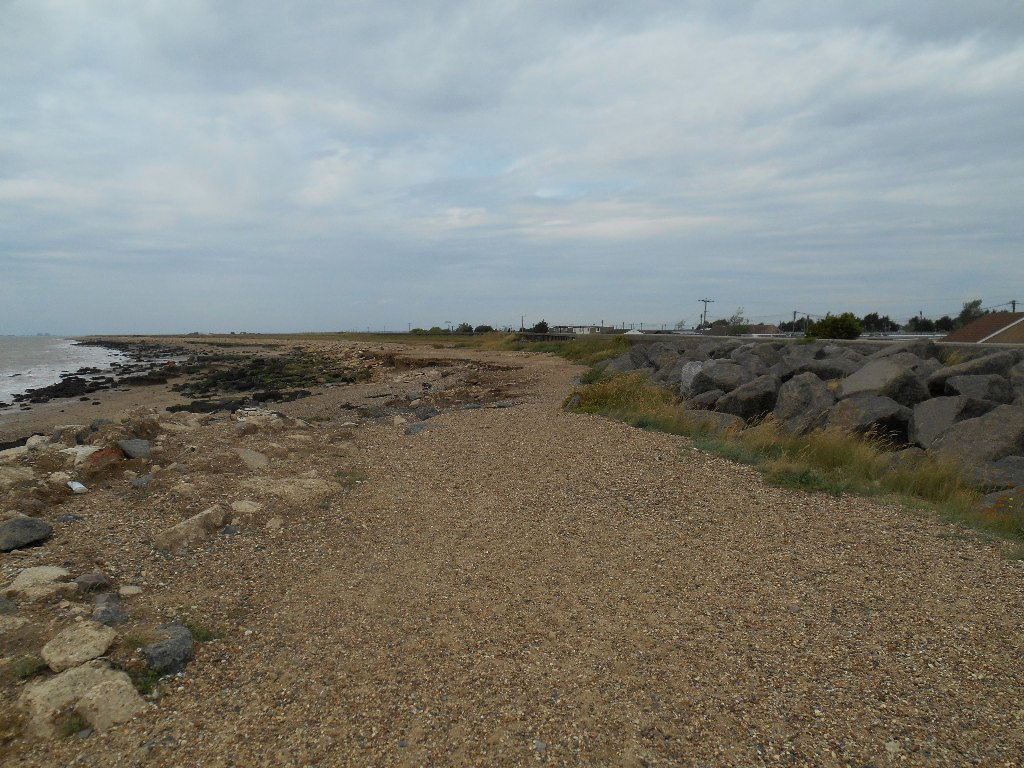 seawick_sea_erode_path_by_seawall