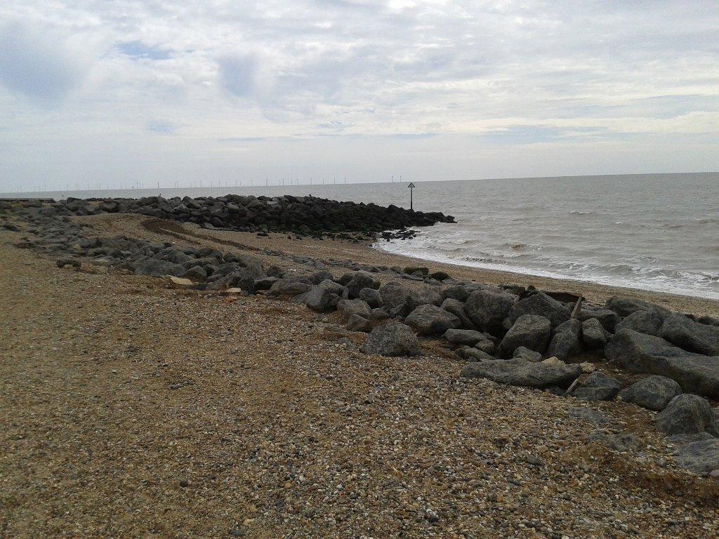 seawickLookingNorthAug2012