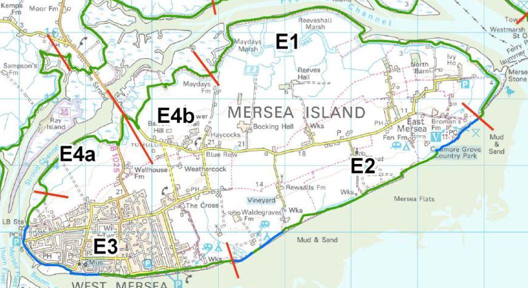 smp2_mersea_present_2025