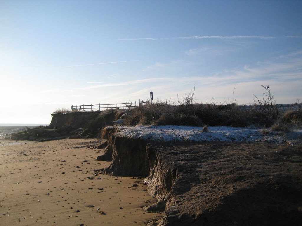 2013Jan_howCloseFenceIsToSea2