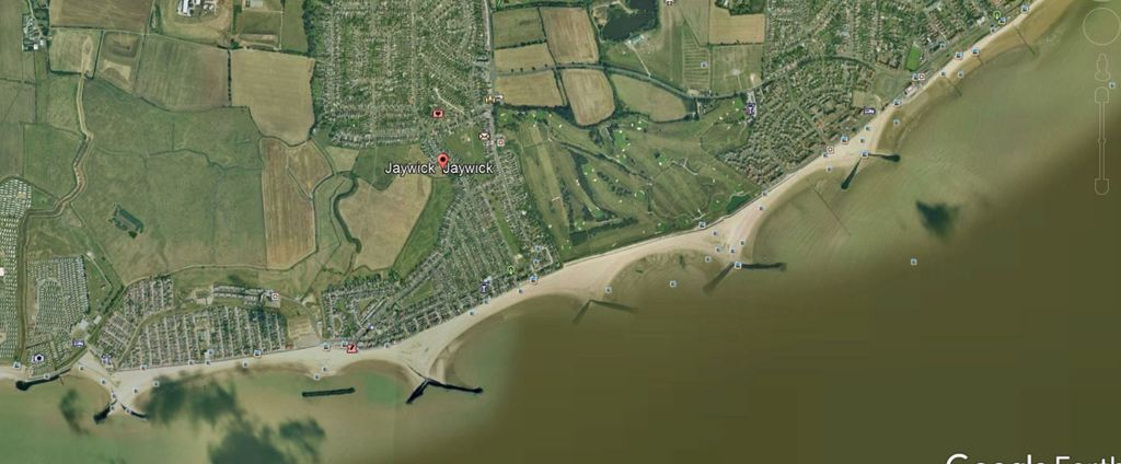 31Dec2000_jaywick_googleEarth