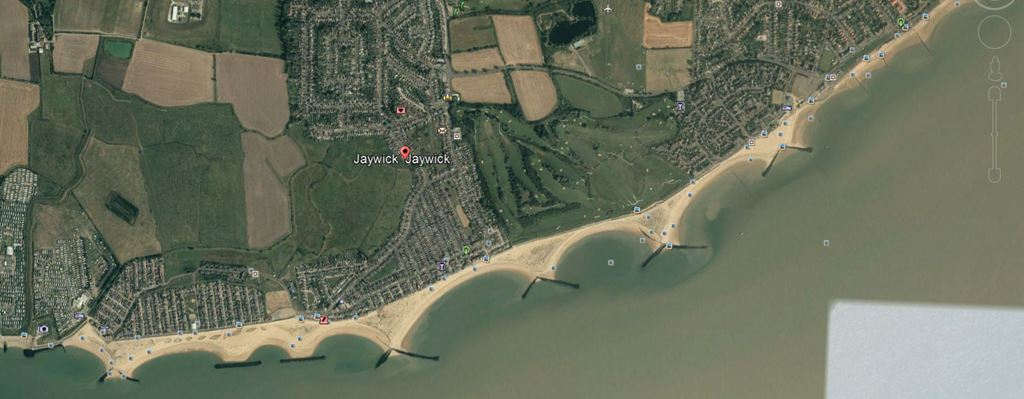31Dec2012_jaywick_googleEarth