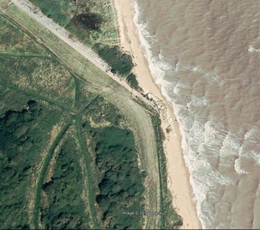 31Dec2012_naze_googleEarth